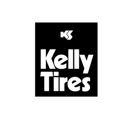 Kelly Tires Motortech